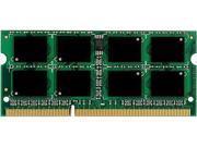 8GB PC3-12800 DDR3-1600 SODIMM Memory for HP Compaq - EliteBook 2170p