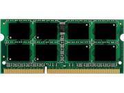 8GB PC3-12800 DDR3-1600 SODIMM Memory for HP Compaq ProBook 4540s