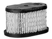 ProvenPart Part# PP30029 AIR FILTER REPLACES BRIGGS AND STRATTON 497725 BRIGGS AND STRATTON 497725 O 9SIA8713WC8282