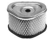 ProvenPart Part# PP30085 AIR FILTER REPLACES JOHN DEERE GY20574 JOHN DEERE GY20574 LESCO 50585  KOHL 9SIA8713WC8313