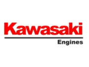 KAWASAKI Part# 395000-1442A GASKET-EXHAUST