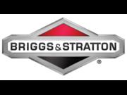 BRIGGS Part# 790574 SEAL   GOVERNOR SHAFT