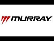 MURRAY Part# 37X113MA BELT   SECONDARY DR VAR