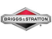 BRIGGS Part# 091925MA SPACER   BEARING   P/M