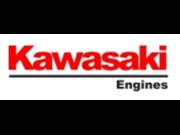 KAWASAKI Part# 11013-2010 ELEMENT-AIR FILTER