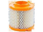 AIR FILTER REPLACES  BRIGGS AND STRATTON 386447 FITS BRIGGS AND STRATTON 386447 FITS BRIGGS AND STRATTON 296442 FITS BRIGGS AND STRATTON 296446 FITS BRIGGS AND 9SIA8716JV8763