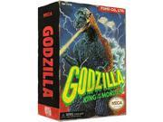 Godzilla Classic Video Game Appearance Action Figure 9SIA10555R4282