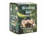 Breaking Bad Heisenberg Collection Blind Box Figure 9SIA88C31W6981