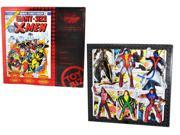 Marvel Collector Editions of Giant Size X-Men 9SIV1976SJ0570