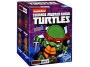Loyal Subjects Teenage Mutant Ninja Turtles Blind Vinyl Figure 9SIA88C34D8281