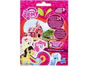 My Little Pony Friendship is Magic Collection Mystery Bag 9SIA17P5HH9267