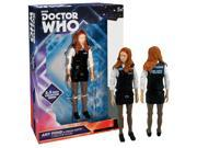 Doctor Who The Amy Pond In Police Outfit Action Figure 9SIA17P62M4853