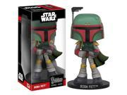 Funko Star Wars Wobbler Boba Fett Bobble Head Figure 9SIA7PX56G5722