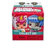 My Mini MixieQ's Series 1 Blind Box Figures 2 Pack - 2 Figures 9SIAEUT6NZ8873