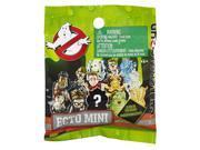 Ghostbusters ECTO Blind Bag Mini Figure - One Figure 9SIA88C4VM7722
