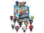 Funko Marvel Spider-Man Pint Size Heroes Blind Bag Mystery Figure 9SIA88C4ZD4737