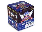 Kidrobot Sonic The Hedgehog Blind Box Keychain - One Figure 9SIA01957Y9072