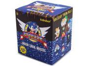 Kidrobot Sonic The Hedgehog Blind Box Vinyl Figure - One Figure 9SIA01955E5000