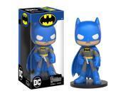 Funko DC Comics Wobblers Batman Bobble Head Figure 9SIAA7657Y0336
