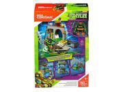 Mega Construx Teenage Mutant Ninja Turtles Booster Pack Raph Building Set 9SIA88C5HT9170