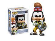 Disney Kingdom Hearts Goofy POP! Vinyl Figure by Funko 9SIA7PX5M07125