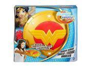DC Super Hero Girls Wonder Woman Shield 9SIA88C5JD3893