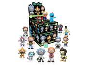 Funko Mystery Mini Rick and Morty Series 1 One Mystery Action Figure 9SIA0195XD3900