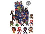 Funko Marvel Spider-Man Classic Mystery Minis Blind Box Figure 9SIA88C5N38413
