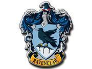 Harry Potter Ravenclaw Crest Magnet