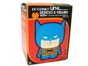 DC Heroes UNKL Model Mystery Box Vinyl figure 9SIA88C2W40898
