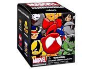 Kidrobot Marvel Munny Series 2 Mini Blind Box Figures 9SIAD2459Y1463
