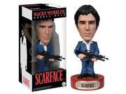 Scarface Tony Montana Bobble Head 9SIA0192085783