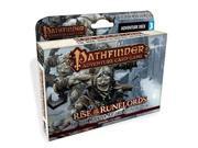 Pathfinder Adventure Card Game Hook Mountain Massacre