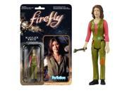 Firefly Kaylee Frye ReAction 3 3/4-Inch Retro Action Figure 9SIAA763UH2302