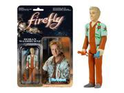 Hoban Washburne Firefly ReAction Action Figure 9SIA88C2W41417