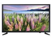 Samsung UN32J5003 32-Inch 1080p LED TV (2015 Model)