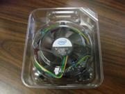 Genuine Intel Socket Core2 LGA 775 CPU Cooling Cooler Fan & Heatsink E18764-001