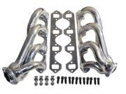 100% New Ford 86-93 Mustang Ceramic Coated Exhaust Headers 5.0L 260-289 302-351
