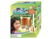 Hampton Direct 40405 My Spy Birdhouse