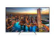 "Panasonic 65"" Class (64.5"" Diag.) Premiere 4K Ultra HD Smart TV 240hz-CX800 Series TC-65CX800U"