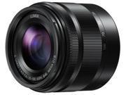 LUMIX G VARIO Ultra Compact Zoom 35-100mm / F4.0-5.6: H-FS35100