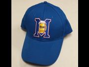 Milwaukee Beers Blue Baseball Cap 9SIA8DR5RD1310