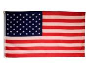 United States 3' x 5' Flag 9SIA8DR55E6247
