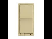 GE Z-Wave Primary Paddle Color Change Kit (13945 - Ivory)