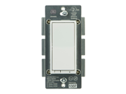 GE 45856GE ZB4001 ZigBee In-Wall Smart Switch