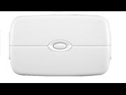 GE Zigbee Plug-in Smart Switch 45853GE (ZB4101)