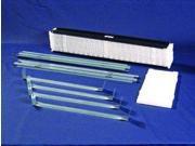Aprilaire DPFS1213 Upgrade Kit For Models 2200 2120,