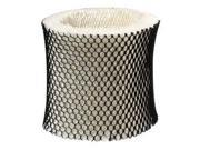 Holmes HWF64 Humidifierifier Filter GENUINE OEM Qty 1