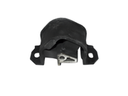 Engine Motor Mount Rear 1.4 1.6 1.8 L For Chevrolet
