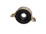 Drive Shaft Center Support Bearing 2.2 L For Toyota Pick Up
